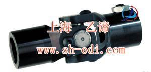 China Universal Joint, Cross Cardan Joint on sale
