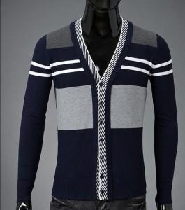 China Mana€2s Cashmere Sweater on sale