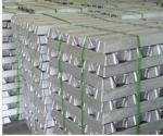 2014 usine en aluminium du lingot 99,7% de vente chaude