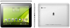China 9.7inches tablet pc,Quad-Core,2048*1536,WCDMA/GSM 3G on sale