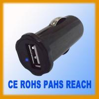 China car cigarette lighter plug on sale