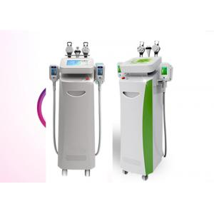 Quality Cavitation Fat Freezing Coolsculpting Cryolipolysis Body Slimming Machine For Weight Loss for sale