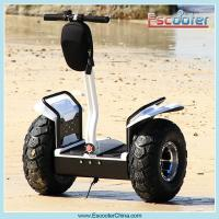 CE Approved Firewheel Self Balance Electric Unicycle, Vatop Electric Unicycle