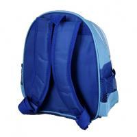 School bag children backpack