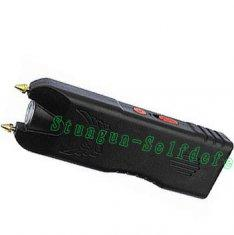 Quality Terminator 704 self defense stun gun voltage for sale