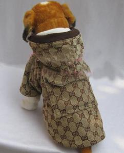 China winter pet clothes,pet dog sweater,dog sweater on sale