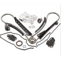 NEW Timing Chain Kit F-150 F-250 Lincoln 5.4 TRITON 3-Valve Cam Phaser 04-08
