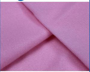 China 100% Tricot Warp Knit Knitted Tricot Fabric For Sports OEM Service on sale