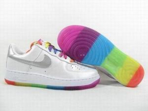 China Nike air force one shoes,  wholesale nike air force one shoes on sale