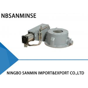 China Professional Inlet / Balance SMDF Dome Valve , Double Disc Check Valve on sale