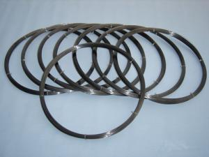 China High purity molybdenum wire on sale