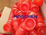 China Soil SPT Sampler Parts Core Catcher Retainer Basket For Continuous Sampling Systems wholesale
