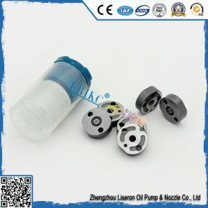 China Nissan ERIKC diesel engine denso valve 095000-6240 , excavator valve for denso injectors 095000 6240 / 0950006240 on sale