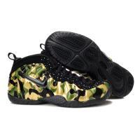 China nike shox turbo,nike shox r4,Cheap  Basketball Shoes, nike shox discount on sale