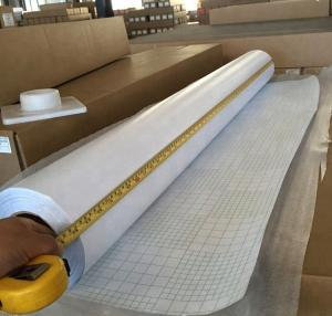 China Heat Seal Cold Laminating Film Multiple Extrusion Processing Type Transparent on sale