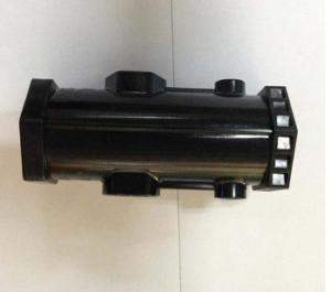China Custom Plastic Injection Molding Services and tool design on sale