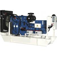 400 kW Perkins Diesel Generator , 3 Pole MCCB , P450E1 , Electronic