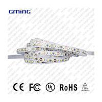 12W SMD 2835 LED Strip 120 Degree Beam Angle 2 Ounces Double Layer Copper FPC