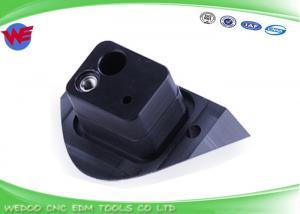 China Agie Charmilles EDM Machine Parts C151 Plastic Housing For Robofil 200422543 on sale