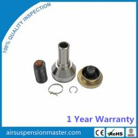 China Drive Shaft CV Kit 52105990AB for Durango 2004-2006 Prop Drive Shaft Rear CV Joint Repair Kit on sale