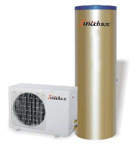 China Household Heat Pump on sale