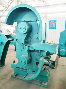 China 3# flying shear for the steel rolling mill line on sale