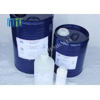 Organic Printed Electronic Grade Chemicals 3,4-ethylene Dioxythiophene  PEDOT