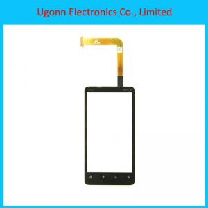 China HTC Evo Design 4G Touch Screen Digitizer Replacement on sale
