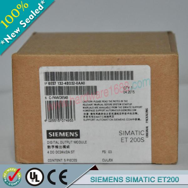 siemens_et200_6es7132_4hb01_0ab0_6es71324hb010ab0 siemens et200 6es7132 4hb01 0ab0 6es71324hb010ab0 for sale 6es7132-4bf00-0aa0 wiring diagram at bayanpartner.co