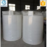 Environmental plastic storage box fish with high performance