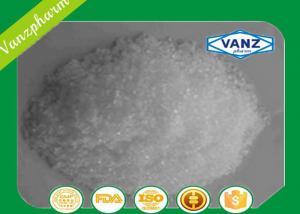 China High purity Vardenafil White powder male enhancing drugs Cas 224785-91-5 on sale