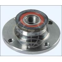6E0598611A 6E0598611 Automotive Wheel Hub Auto Car For AUDI A2