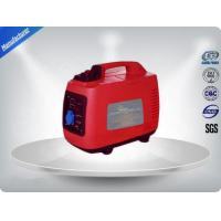 China Weichai Engine Natural Gas Powered Generators 3 Phase Ip23 Protection Grade on sale