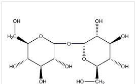 China phytochemical standards  Herbal reference standardsD-Trehalose cas 99-20-7 on sale