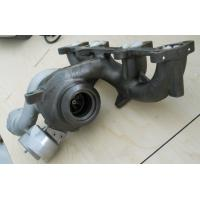 Turbochargers KP39 BV39 54399880022 54399700022 54399880011 54399700011 54399880082
