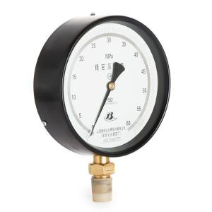 China High quality, low price ,the latest Precision Pressure Gauge YB150 on sale
