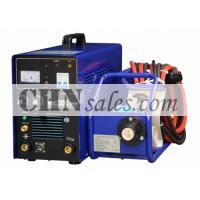 China MIG-200FS 220V MIG/MAG Welding Machine/welder/machines/machinery on sale