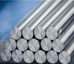 ASTM Gr2 High Quality Titanium Alloy rods & Titanium Bar,Titanium round bars