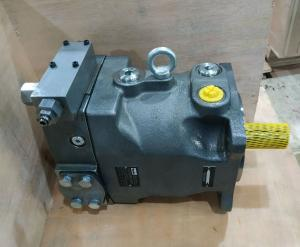 China Parker PV063 PV080 PV092 Series Axial Piston Pump Stock Sale on sale
