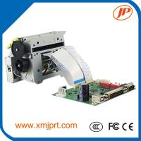 (compatible with LTPF347F-C576-E) POS machine with cutter thermal printer