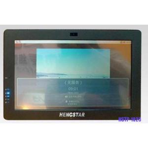 China WiFi Android 1.2GMH 256MB DDR HSTP - 1026  10'' Touch Screen Tablet Notebook with 3G SIM on sale