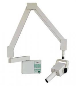 China CE Approved Dental X-ray Machine (RF-10B) on sale