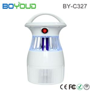 China Manufacturer Boyoud mosquito killer with fan on sale