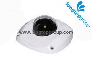 China LT-NC23504 Mini Dome 2MP Digital CCTV Security Camera for office on sale