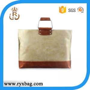 China Classic 15-15.6 inch Laptop Bag on sale