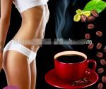 brazilian coffee slimming coffee slim deliciously coffee