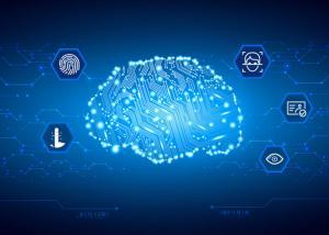 China Biomax® Multi-modal Biometrics Identification System Automatic Biometric Identification System on sale