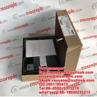 China AB 2711P-RBT12H NEW IN STOCK AB,ALLEN BRADLEY,ABB,GE,GENERAL ELECTRIC,HONEYWELL,MOTOROLA,ROSEMOUNT,TRIXONEX,EMERSON, on sale