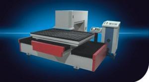 China YAG Laser Precious Metals Cutting Machinery on sale