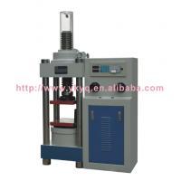 STYE-2000B/3000B Digital Display Hydraulic Compression Testing Machine